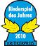 Kinderspiel des Jahres 2010