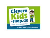 shop-DE-17