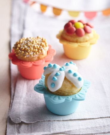 backen-vanillemuffins-haba-magazin_2.jpg