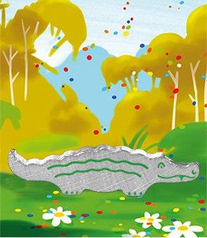 t-750-ganz-besonderen-verpackung-mit-silberfarbenes-krokodil.jpg