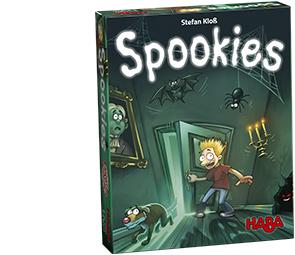 familienspiele-spookies-spieleverpackung.jpg