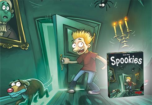 familienspiele-spookies.jpg