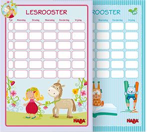 teaser-haba-lesrooster-nl.jpg
