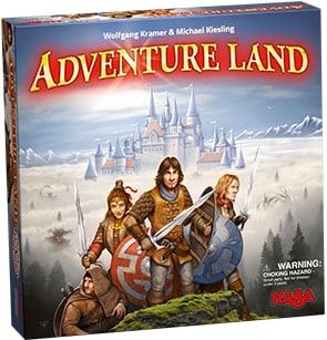 familienspiele-adventure-land-verpackung.jpg