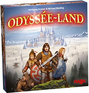 familienspiele-odyssee-land-verpackung.jpg
