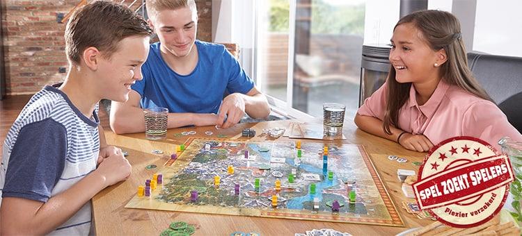 haba-familiespellen-spiel-zoekt-spelers-piezier-verzekerd.jpg