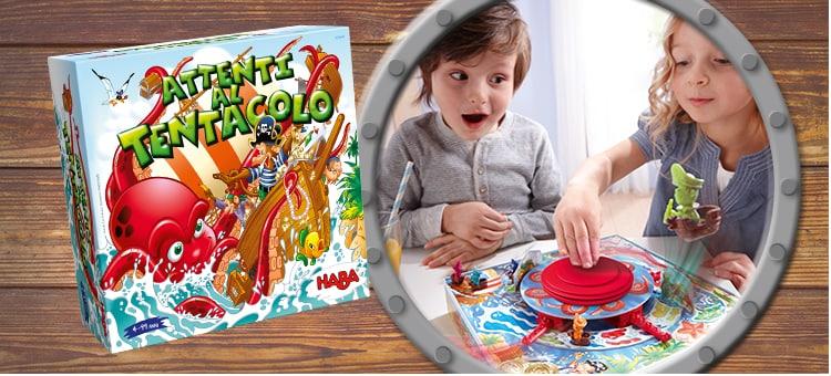 t-750-haba-kinderspiele-verpackung-titus-tentakel-it.jpg