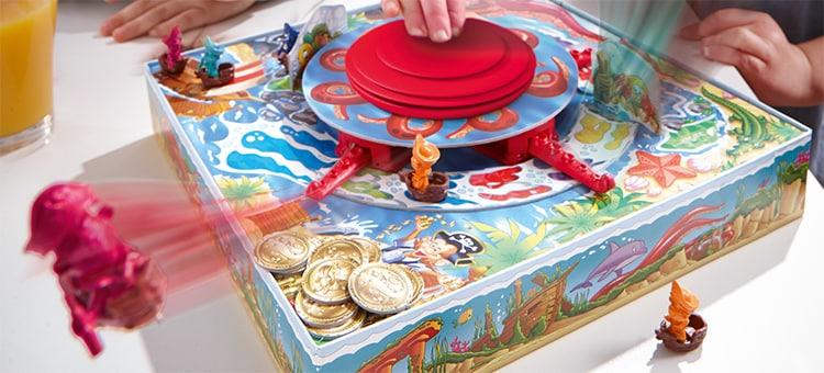 t-750-haba-kinderspiele-titus-tentakel.jpg