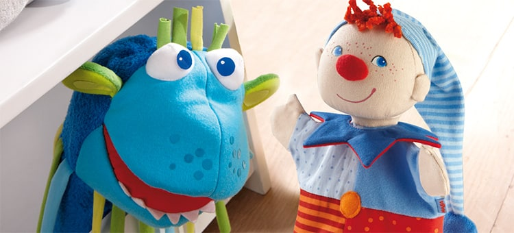 t-750-haba-kinderspiele-handpuppen-puppentheater-kasper-monster.jpg
