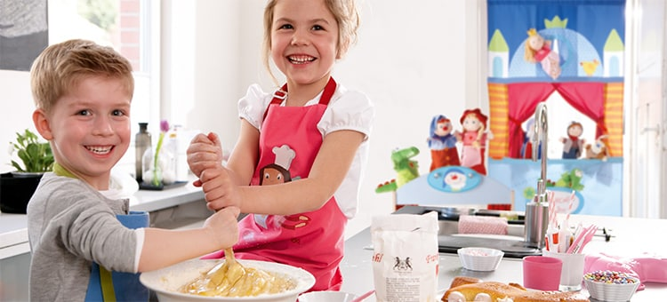 t-750-haba-kinderspiele-handpuppen-puppentheater-family-foodstars.jpg