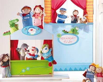 t-425-haba-kinderspiele-puppentheater.jpg