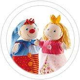 t-165-haba-kinderspiele-handpuppen-prinzessin-kasper.jpg