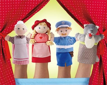 t-425-haba-kinderspiele-handpuppen-stueck-1.jpg