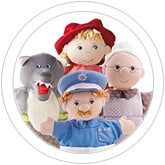 t-165-haba-kinderspiele-handpuppen-rotkaeppchen-wolf-polizist-oma.jpg