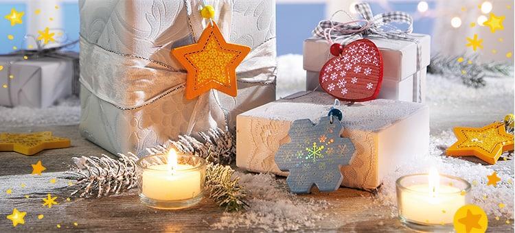 t-750-haba-spielzeug-weihnachten-tipps-fuers-aussuchen-von-geschenken.jpg