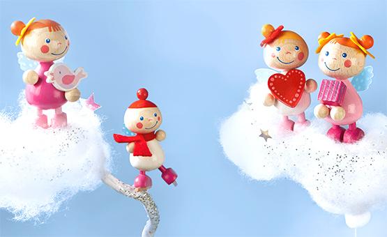 t-555-haba-kinderspielzeug-mali-dezember-warum-koennen-engel-fliegen.jpg