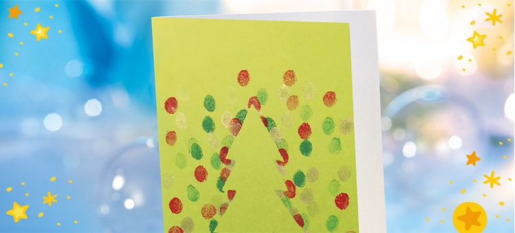 t-750-haba-spielzeug-anleitung-weihnachtskarte.jpg