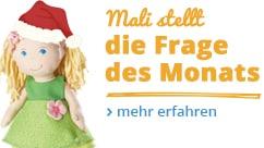 t-mali-stellt-die-frage-des-monats-mehr-erfahren-weihnachten.jpg