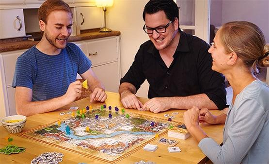 t-555-haba-kinderspielzeug-mali-januar-verlernen-erwachsene-das-spielen.jpg