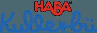 logo-haba-kullerbue.png