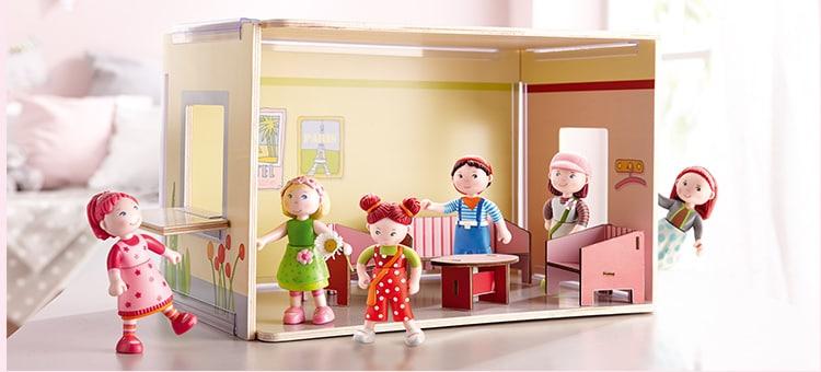 t-750-little-friends-felicitas-und-weihnachtskuddelmuddel-or.jpg