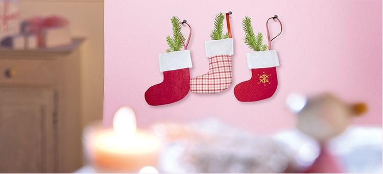 t-750-haba-little-friends-felicitas-weihnachts-stiefel-basteln-or.jpg