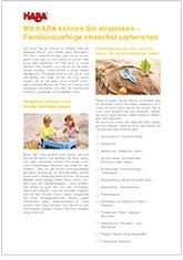 t-165-haba-spielzeug-download-checkliste-de.jpg