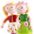 t-67-haba-spielzeug-footer-teaser-little-friends.png