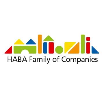 t-360-logo-haba-family-of-companies.jpg