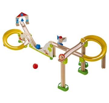 t-360-haba-spielzeug-kugelbahn-kullerbue-berg-nd-talbahn-300436.jpg