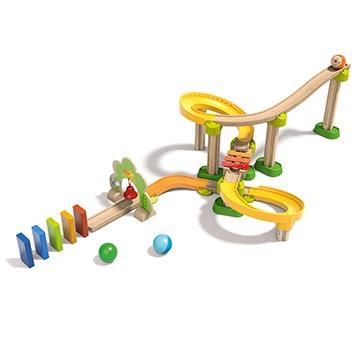 t-360-haba-spielzeug-kullerbue-kugelbahn-sim-sala-kling-302056.jpg