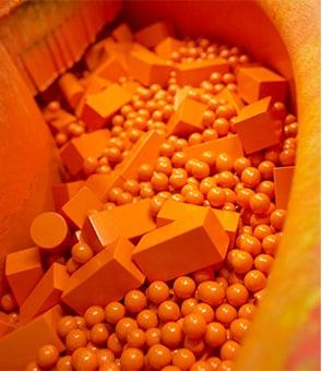 t-295-haba-spielzeug-kullerbue-loesemittelfreie-lacke-und-beizen-auf-wasserbasis.jpg