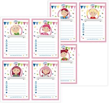 t-360-haba-little-friends-lilli-einladungskarte-2.png