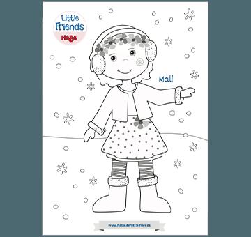 t-360-haba-little-friends-mali-ausmalvorlage-winter-2.png