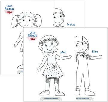 t-360-haba-little-friends-ausmalvorlage.png
