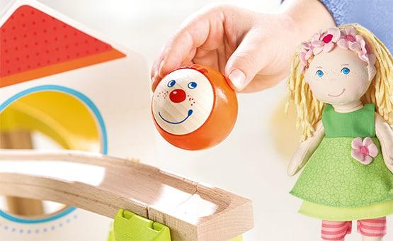 t-555-haba-kinderspielzeug-mali-wer-ist-eigentlich-paul.jpg