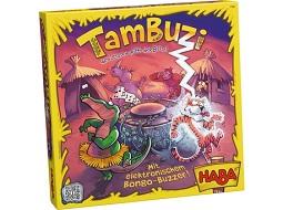 haba-tambuzi-7180.jpg