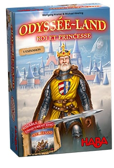 t-230-haba-spielzeug-odyssee-land-roi-et-princesse.jpg