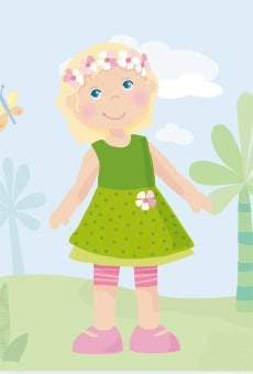 t-230-haba-little-friends-pueppchen-designer.jpg