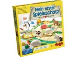 haba-mein-erster-spieleschatz-4278.jpg