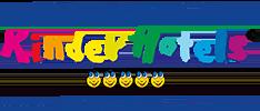 logo-koop_kinderhotels.png