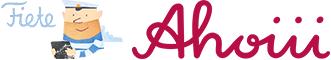 logo-koop-ahoiii-sm.png