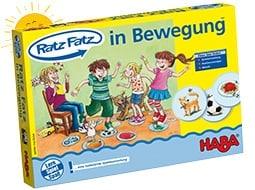 t-255-spiel-mit-haba-004668-ratz-fatz-in-bewegung.jpg