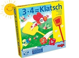 t-255-spiel-mit-haba-004538-3x4-klatsch.jpg