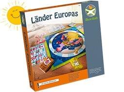 t-255-spiel-mit-haba-004533terra-kids-laender-europas.jpg