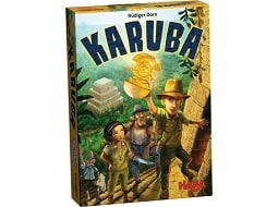haba-karuba-300932.jpg