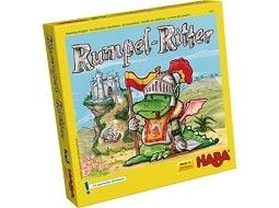 haba-rumpel-ritter-4461.jpg