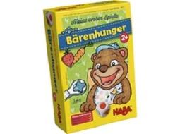 haba-baerenhunger-300171.jpg