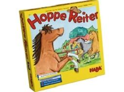 haba-hoppe-reiter-4321.jpg