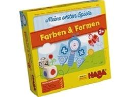 haba-farben-und-formen-4652.jpg